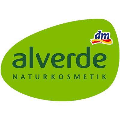 Alerde Logo Grafik