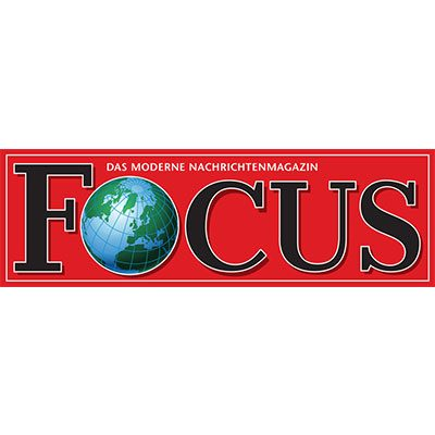 FOKUS Logo Grafik